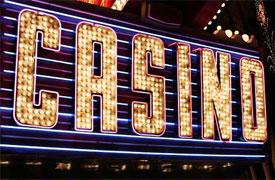 slot games for free online oline casino