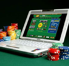 Online gambling systems casino baden redout